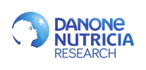 DANONE_NUTRICIA_RESEARCH_LOGO.png