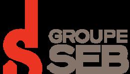 groupe-seb horizontal.png