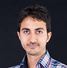 EL BAKRI Adnan.jpg