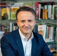 Philippe Mauguin.jpg