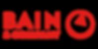 Bain & Company.png