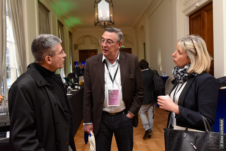 2018colloque075.jpg