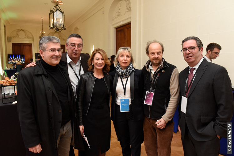 2018colloque084.jpg