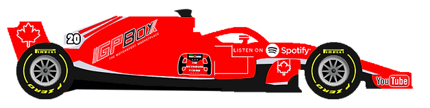 F1 Car Left for website.png
