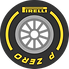 Pirelli Tyre.png