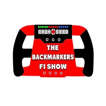 TBMF1Show Logo.png