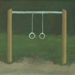 Park (Inventar) - Trimmdich
