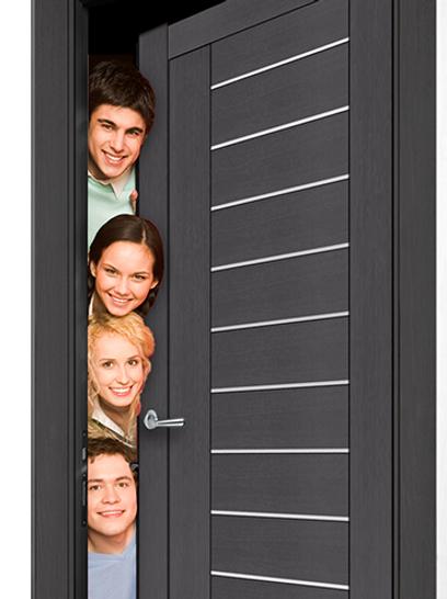about_door_r1.png