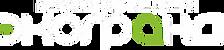 index_logo.png