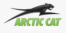 artic-cat logo.png