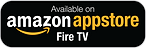 download_on_firetv_icon.png