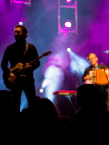 Folk Fest Day 1 By Isert's Originals-22.