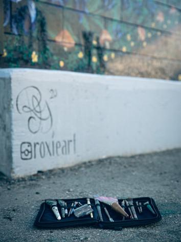 Roxie Art By Isert's Originals-20.jpg