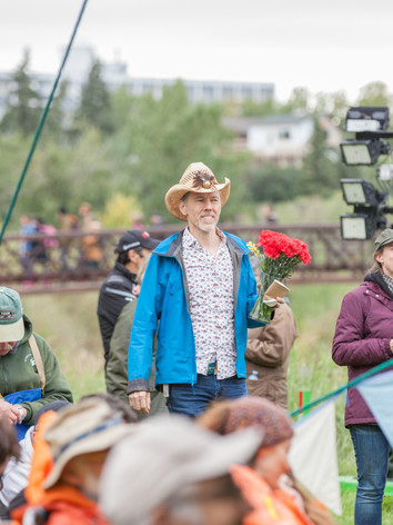 Folk Fest Day 2 By Isert's Originals-7.j