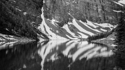 Self Reflection By Isert's Originals-1.j