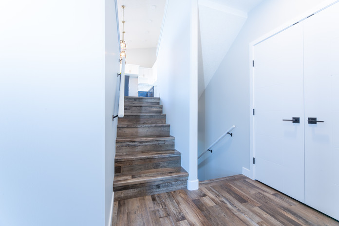 Real Estate MH1 By Isert's Originals-3.j