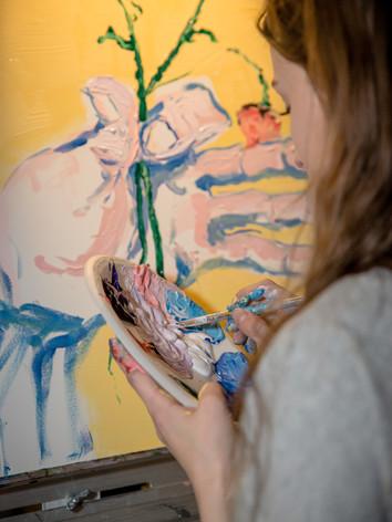 Art Battle By Isert's Originals-18.jpg