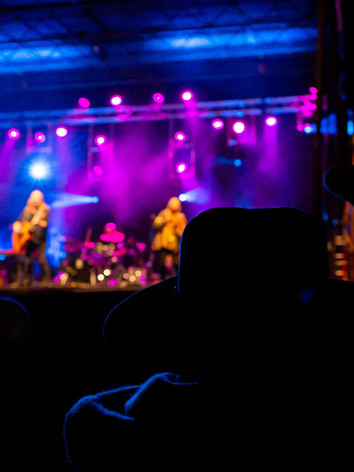 Folk Fest Day 1 By Isert's Originals-19.