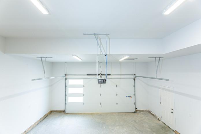 Real Estate MH3 By Isert's Originals-8.j
