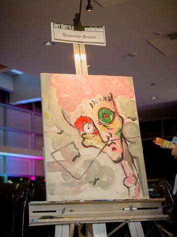 Art Battle By Isert's Originals-36.jpg