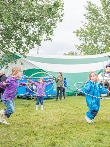 Folk Fest Day 2 By Isert's Originals-12.