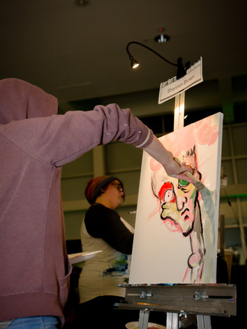 Art Battle By Isert's Originals-29.jpg
