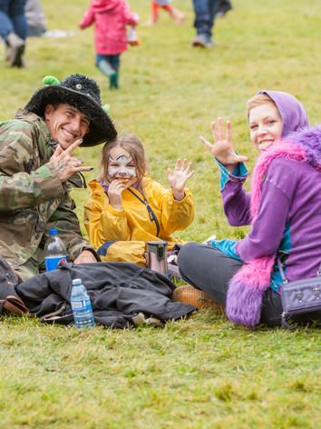 Folk Fest Day 2 By Isert's Originals-3.j