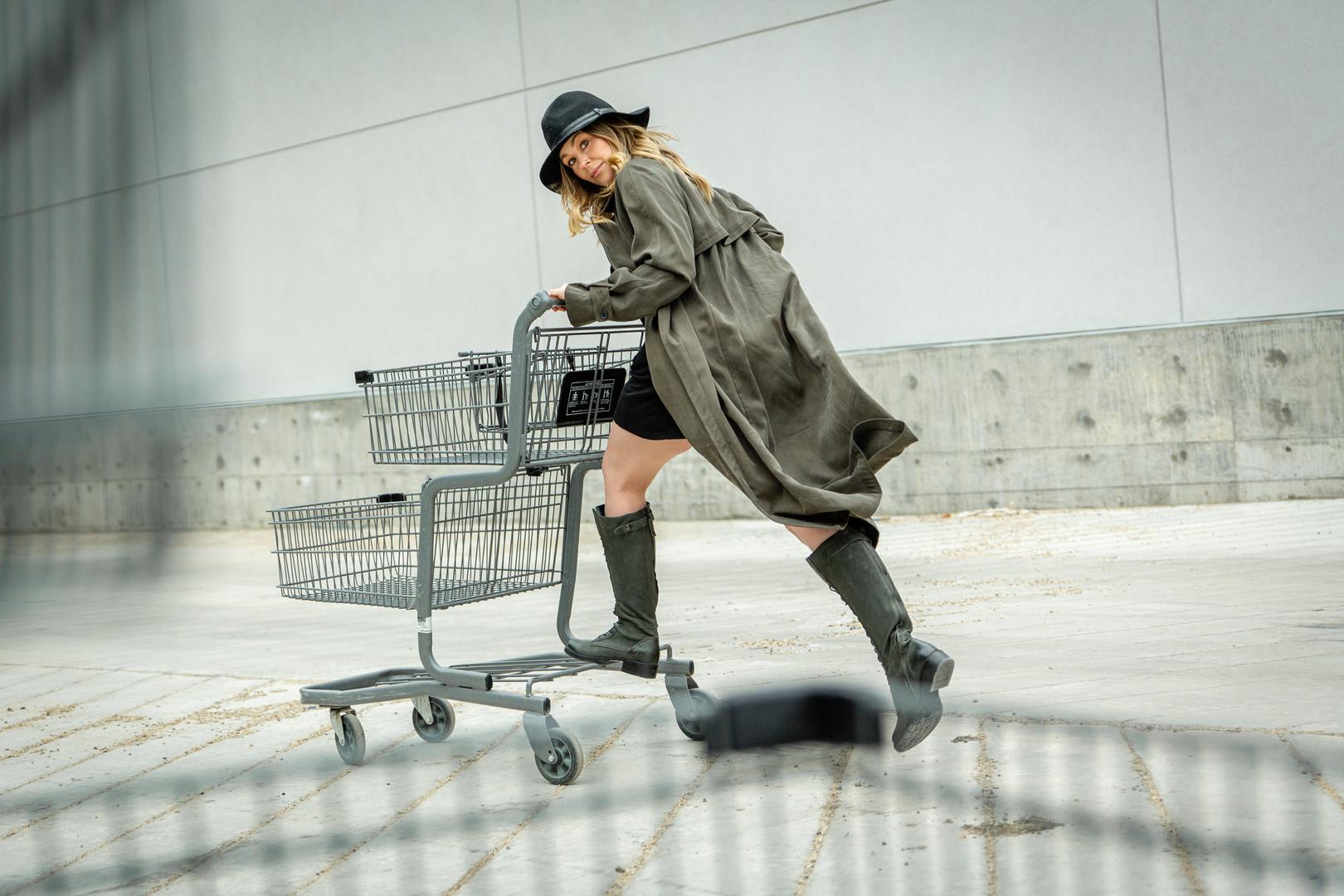 Chelsey Urban By Isert's Originals-2-2.j