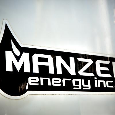 Manzer Energy