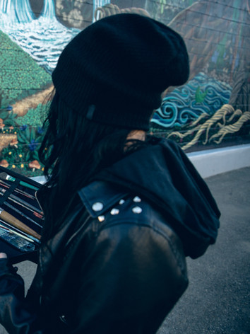 Roxie Art By Isert's Originals-22.jpg