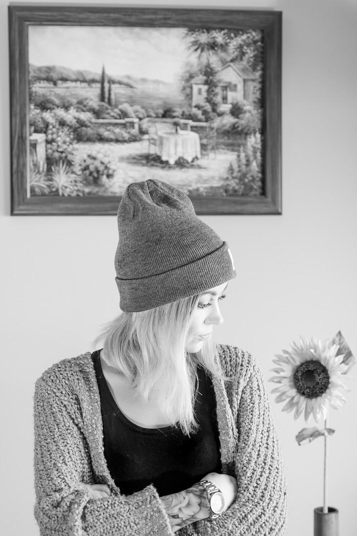 Chelsey By Isert's Originals-4.jpg