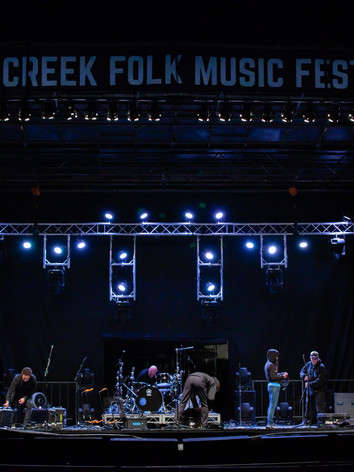 Folk Fest Day 1 By Isert's Originals-13.