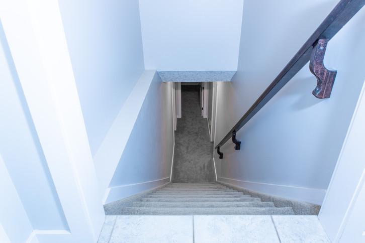 Real Estate WL1 By Isert's Originals-19.