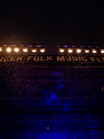 Folk Fest Day 2 By Isert's Originals-31.