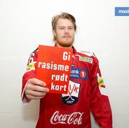 Christian Fosse, Lillehammer IK