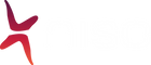 NISO-logo-White-color.png