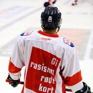 Lillehammer Ishockeyklubb