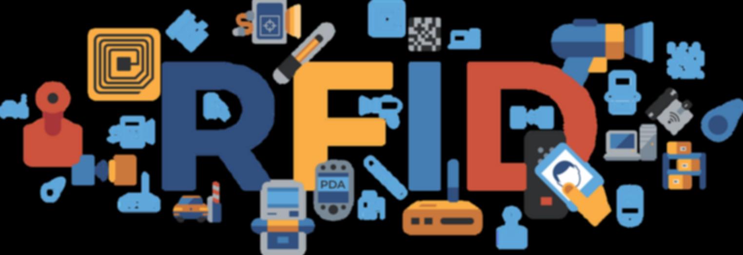 RFID.png
