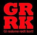 GRRK.png