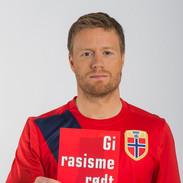Tom Høgli