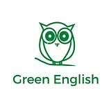 Logo Green Englsih 2.png