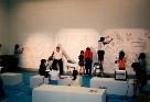 子ども美術絵画教室 あきよしについて 画像15