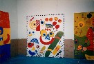 子ども美術絵画教室 あきよしについて 画像16