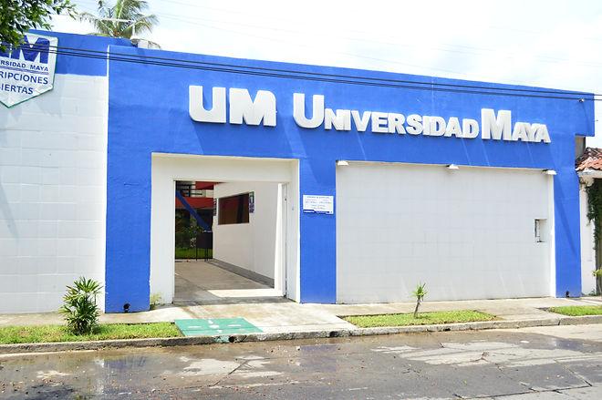 Um Tapachula.JPG