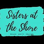 Sisters at the Shore.png