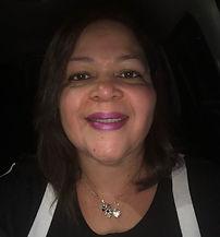 Barbara Puchet-Griffin - Treasurer.jpeg