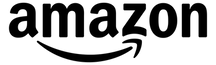 amazon-logo-black-transparent.png