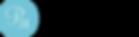 logo-p31-horiz.png