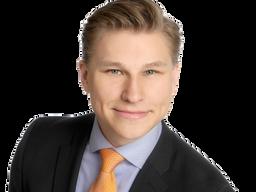 Blogi: Ministeri Antti Häkkänen: Ulosoton lykkäyskuukaudet vahvistavat työllisyyttä
