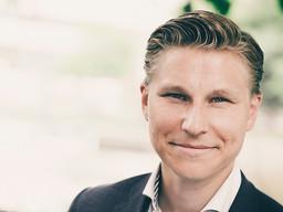 Ministeri Häkkänen: Kouvola–Kiina-junayhteys tuo kilpailukykyloikan yrityksille
